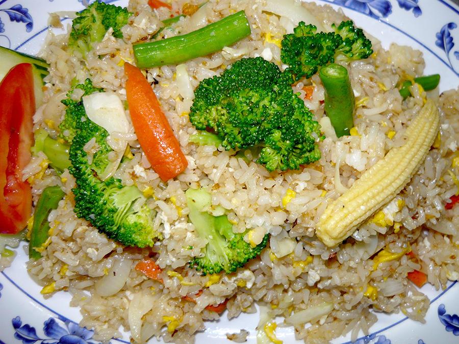 Siam Kitchen Express image 0