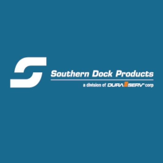 Southern Dock Products