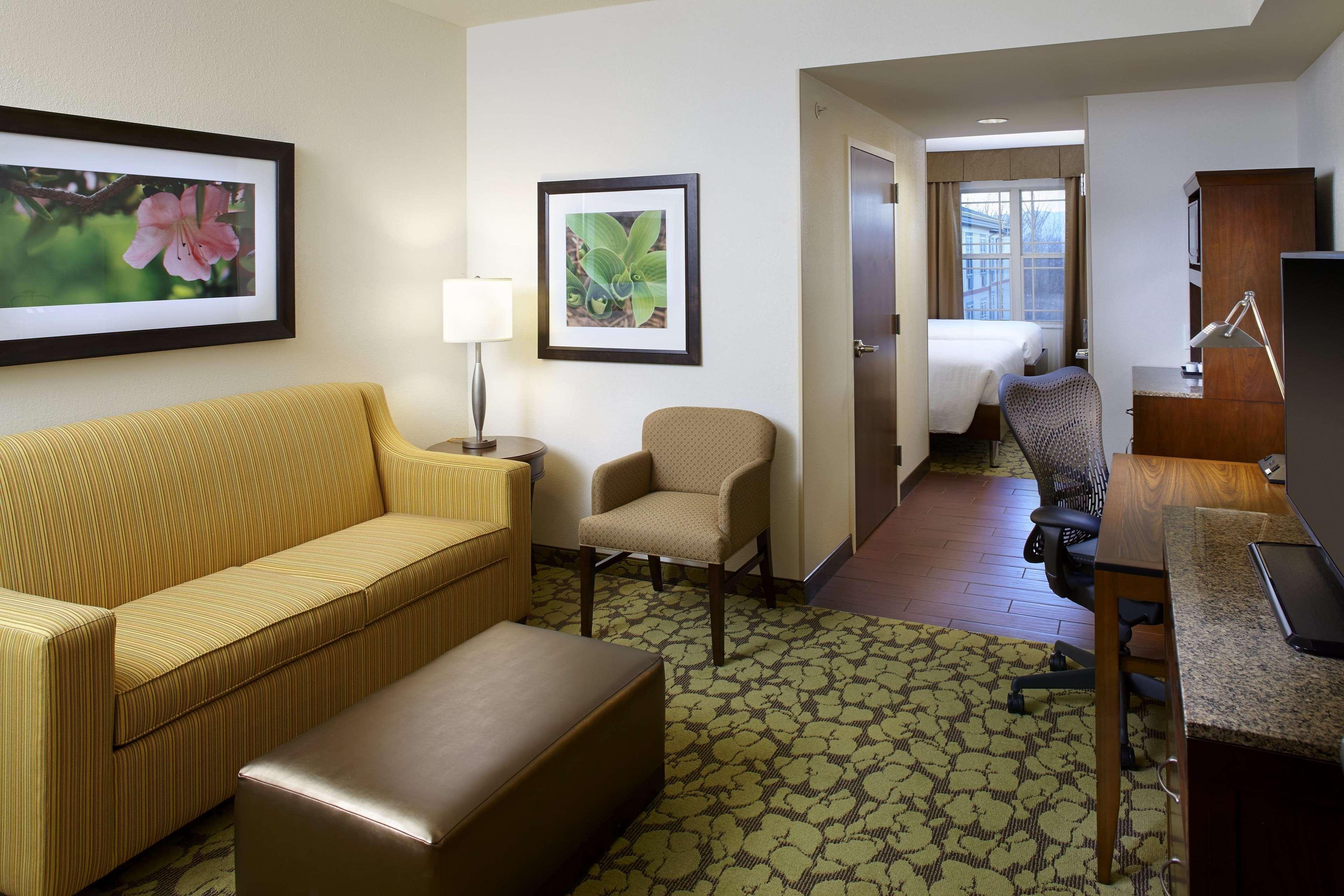 Contemporary Hilton Garden Inn Roanoke Va Ensign - Brown Nature ...