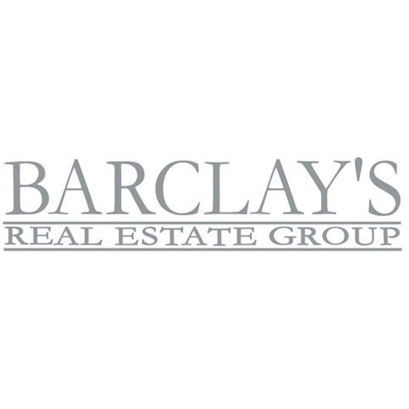 Mike Matteson | Barclay's Real Estate Group