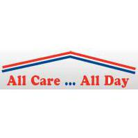 All Care ... All Day