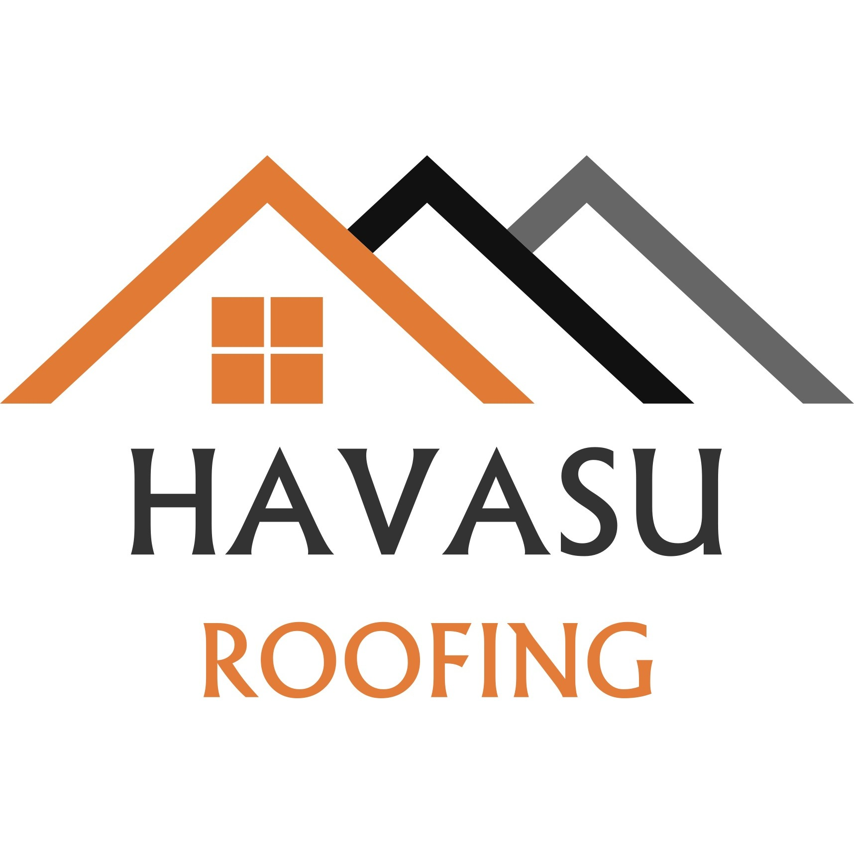 Havasu Roofing of Northern Arizona image 0