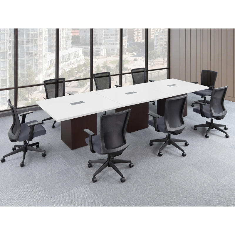 Budget office furniture llc in yakima wa 98901 citysearch for Furniture yakima washington