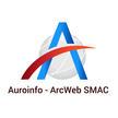 Auroinfo - ArcWeb SMAC