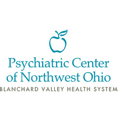 Psychiatric Center of Northwest Ohio