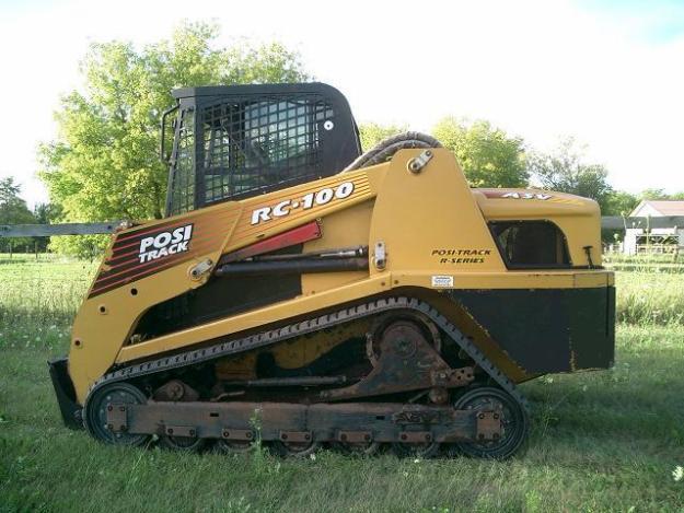 Mel's Equipment Repair image 6