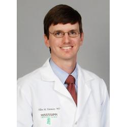 Dr. Allen M. Haraway, MD