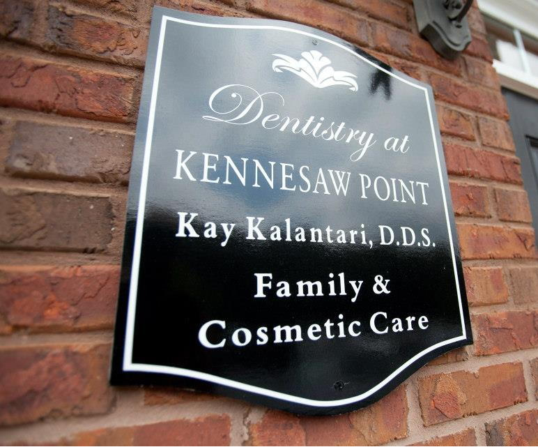 Dentistry at Kennesaw Point image 2
