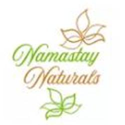 Namastay Naturals