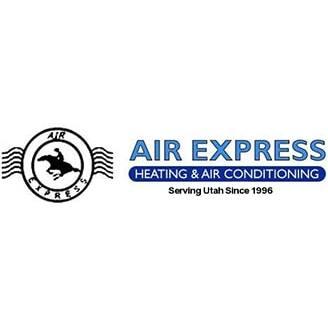 Air Express Heating & Air Conditioning image 17