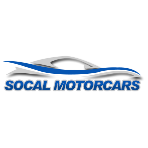 SoCal Motorcars