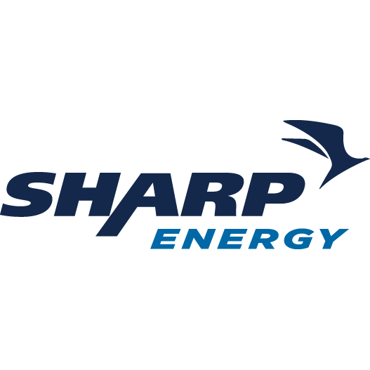 Sharp Energy