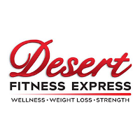 Desert Sports & Fitness - Northeast