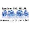 Scott Suter D.D.S., M.S., P.C.