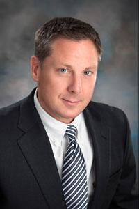 Matthew Boller, Wisconsin Attorney