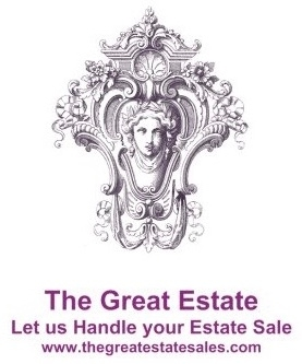 The Great Estate image 0
