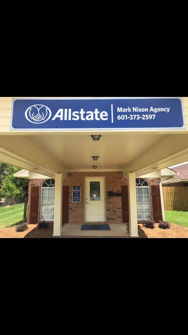 Mark Nixon: Allstate Insurance image 3