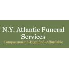 New York Atlantic Funeral Services