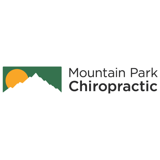 Dr. David Picarello - Mountain Park Chiropractic