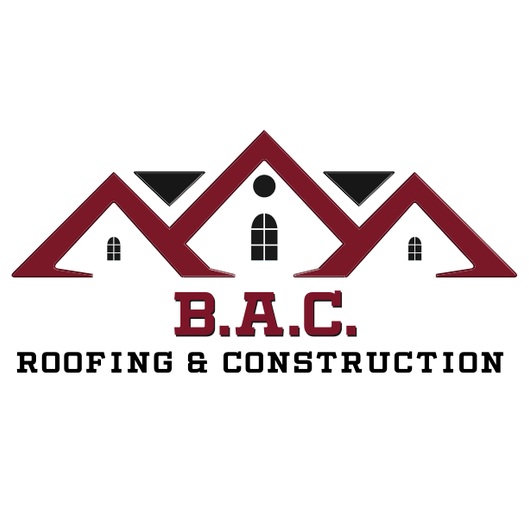 B.A.C Roofing &Construction image 0