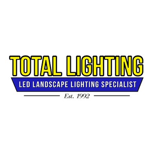 Total Lighting Installation image 9