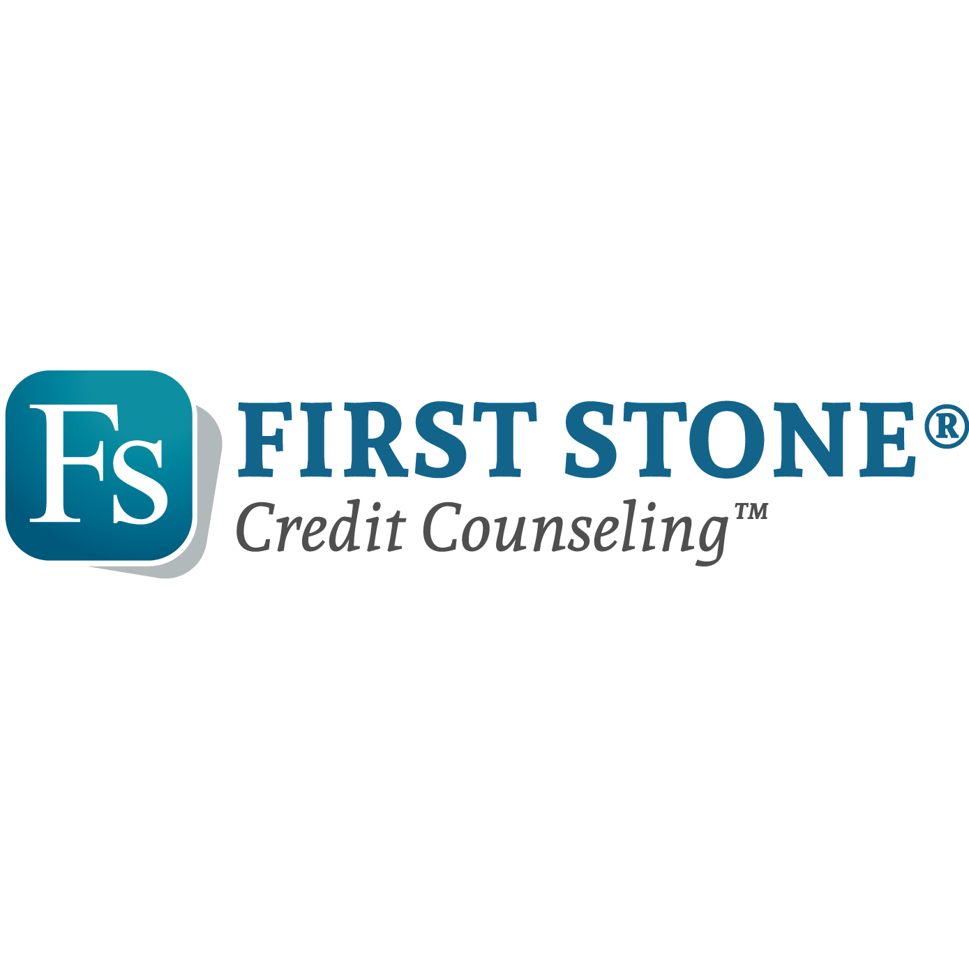 First Stone Credit Counseling