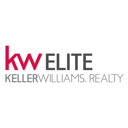 David Murphy, Keller Williams Realty Elite image 0