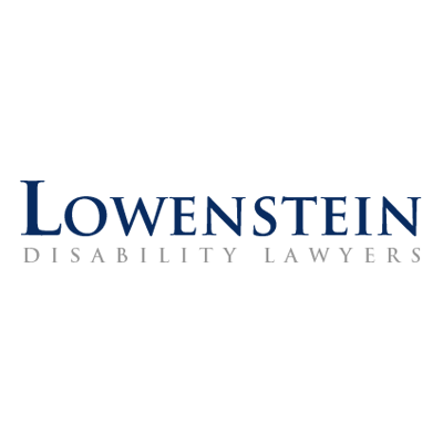 Lowenstein Disability Lawyers