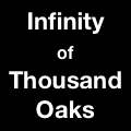 INFINITI OF THOUSAND OAKS