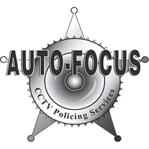 Auto Focus Security, Inc.