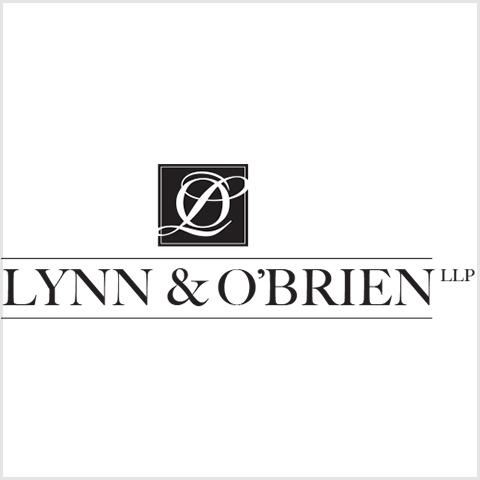 Lynn & O'Brien, LLP
