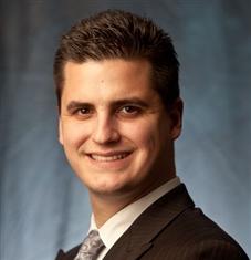 Patrick Schmitt - Ameriprise Financial Services, Inc. image 0
