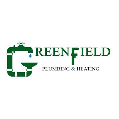 Greenfield Plumbing & Heating