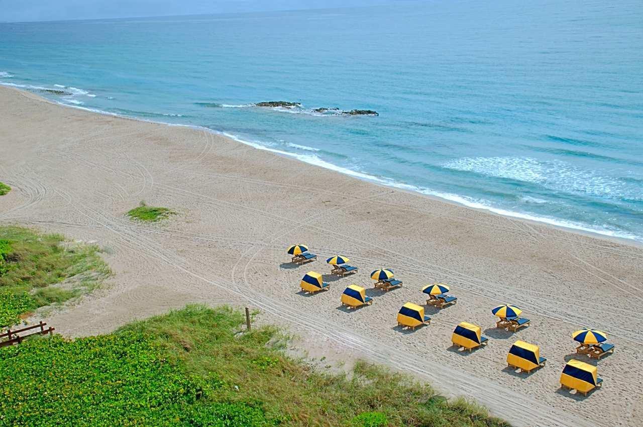 Hilton Singer Island Oceanfront/Palm Beaches Resort image 20