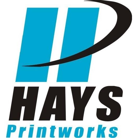 Hays Printworks Llc image 8