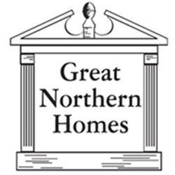 Great Northern Homes