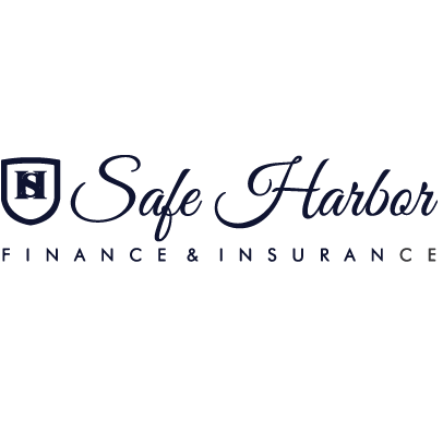 Safe Harbor Finance  and  Insurance LLC - Clayton, MO 63105 - (314)328-1868 | ShowMeLocal.com