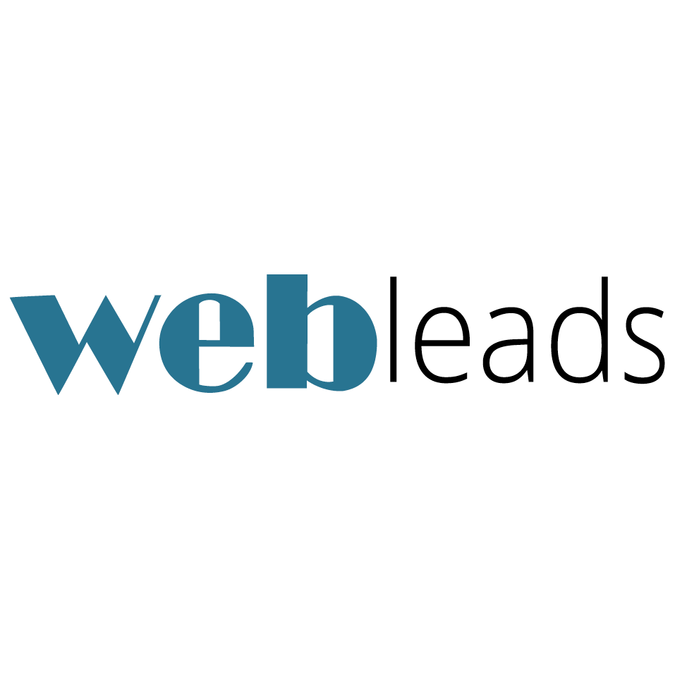 Web Leads Inc.