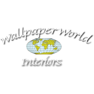 Wallpaper World Interiors