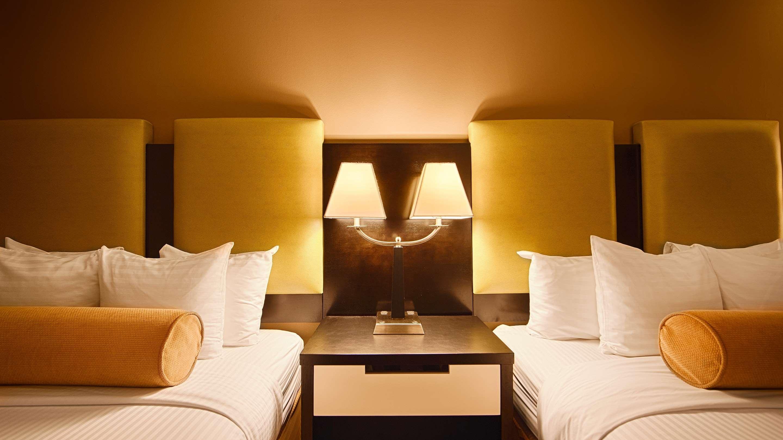 Best Western Plus Searcy Inn image 15
