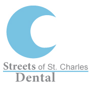 Streets of St. Charles Dental