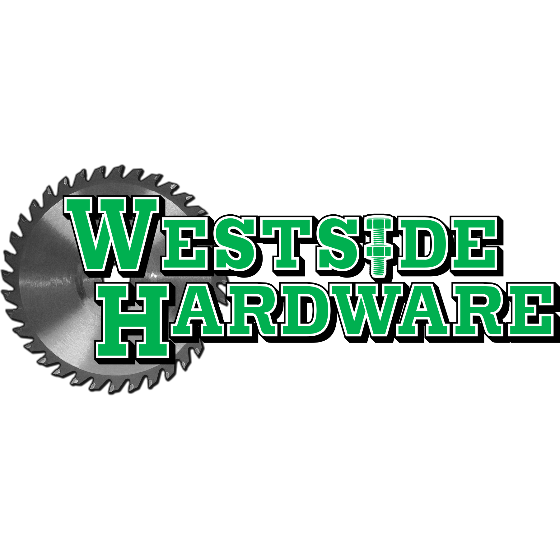 Westside Hardware