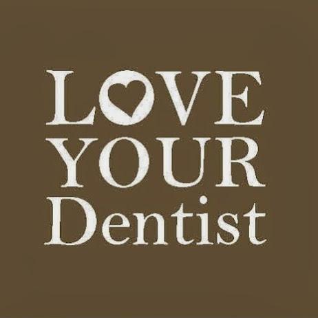 Wood Creek Dental image 6