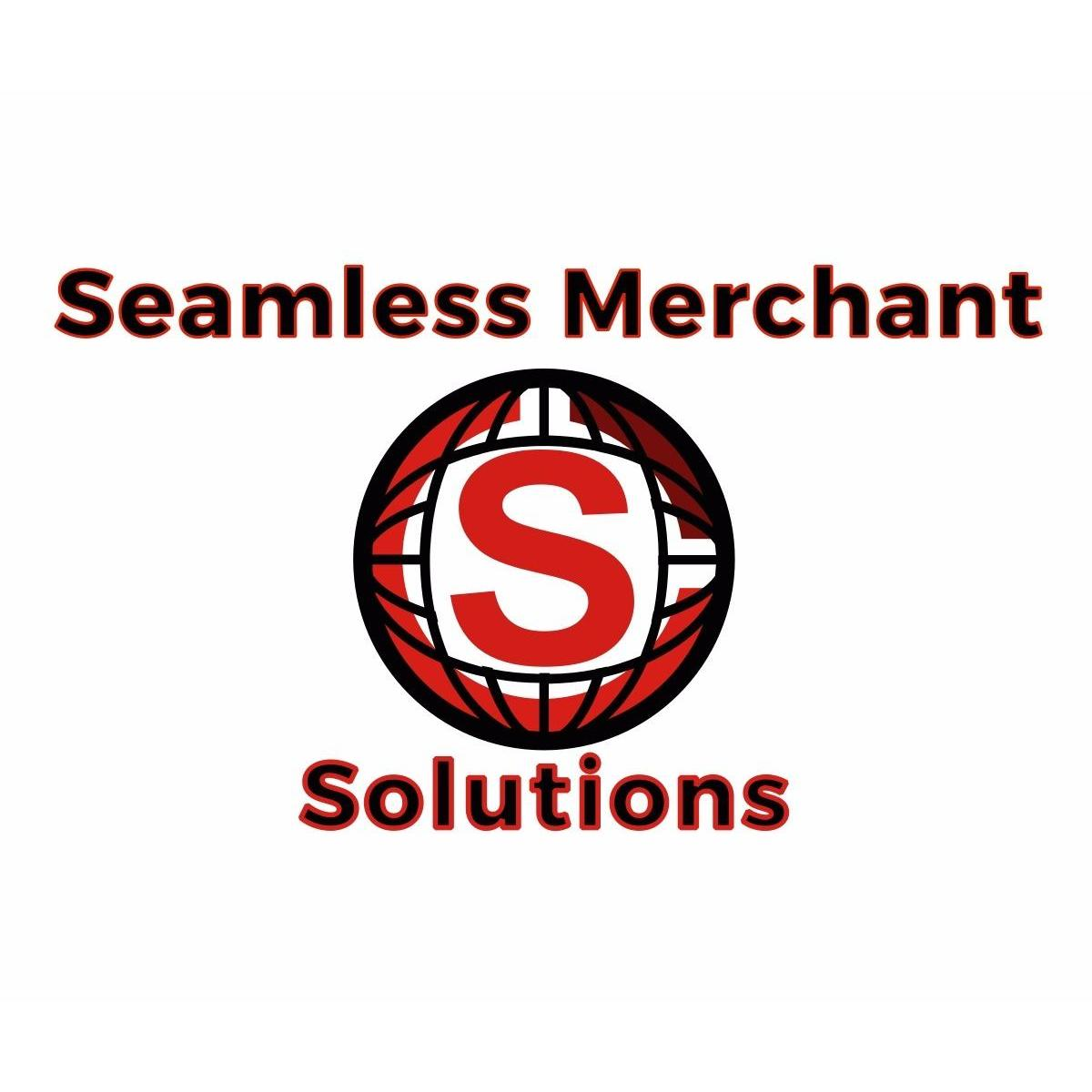 Seamless Merchant Solutions