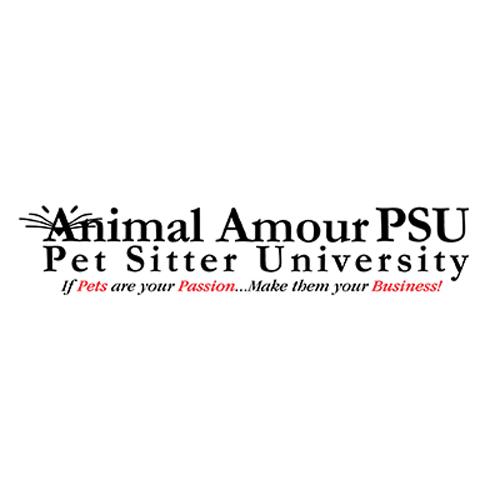 Animal Amour PSU