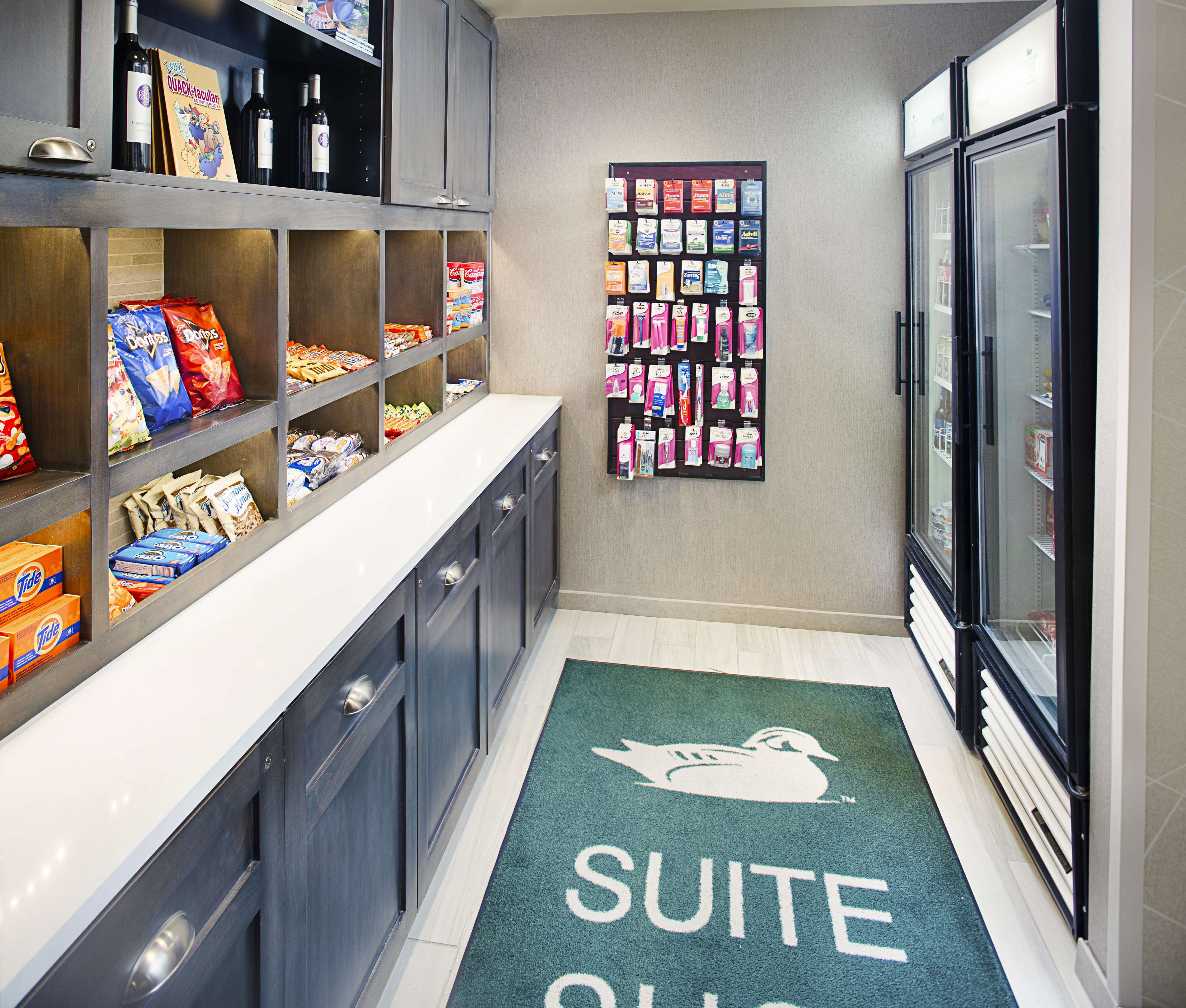 Homewood Suites by Hilton Carlsbad-North San Diego County image 5