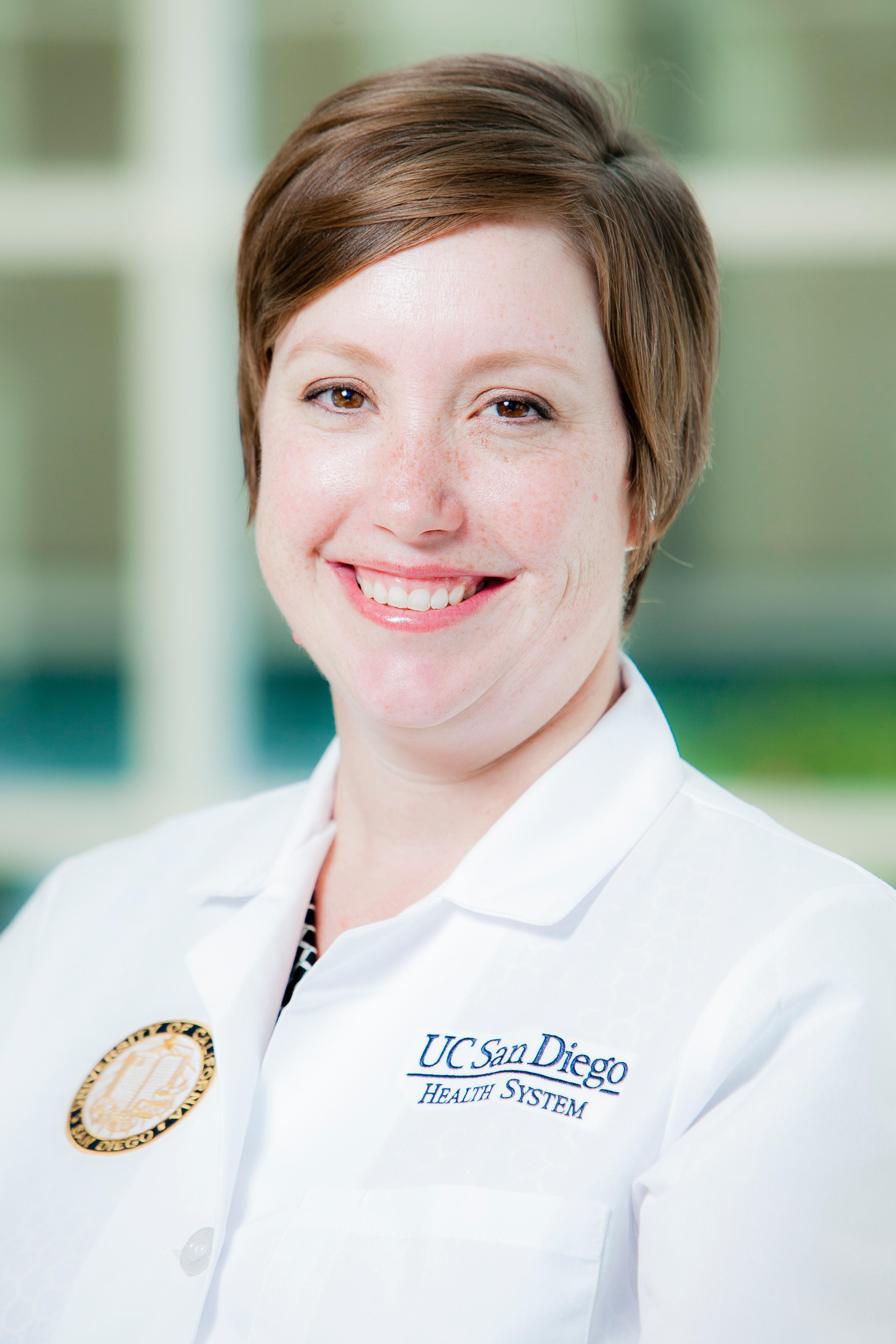 Image For Dr. Erin A. Gross MD
