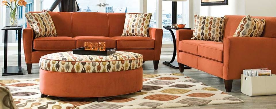 Colorado casual furniture coupons near me in westminster for Z furniture coupon code