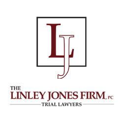 Linley Jones