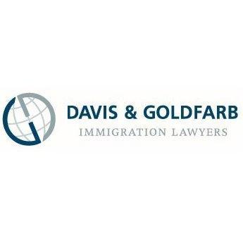 Davis Goldfarb